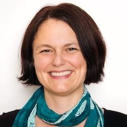 Angela Rhinehart