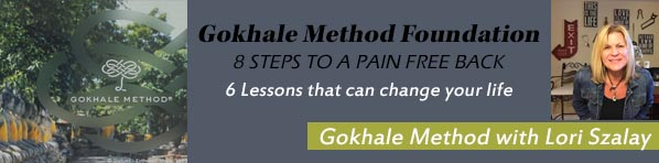Lori Szalay Gokhale Method2